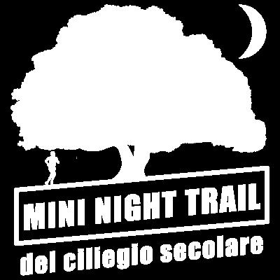 Mini Night Trail
